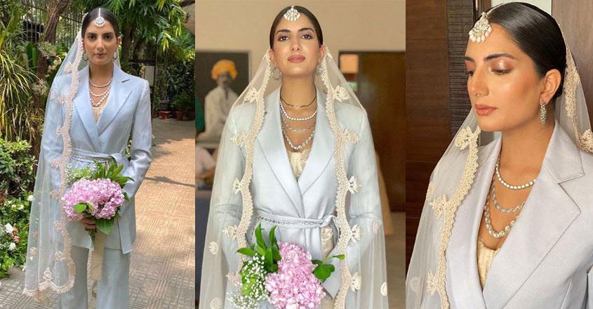 sanjana-wedding