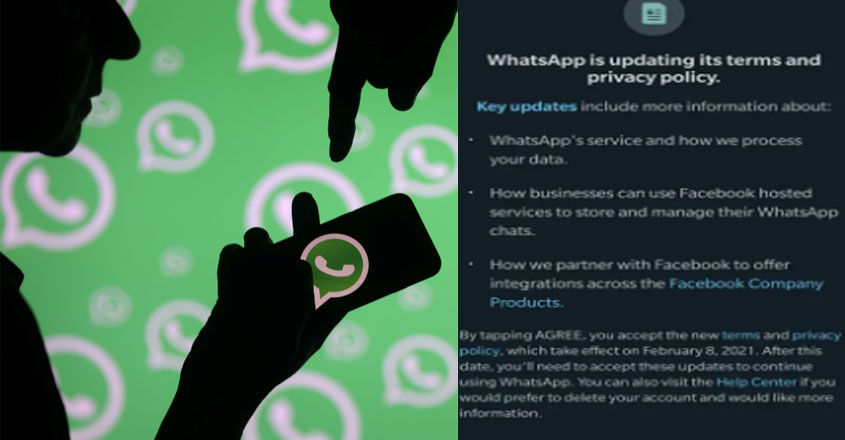 whatsapp-policy