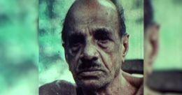 ഏറ്റവുമധികം വായിക്കപ്പെട്ട എഴുത്തുകാരൻ; ബേപ്പൂർ സുൽത്താന് പിറന്നാൾ