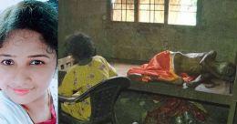 അപ്പനേയും അമ്മയേയും പട്ടിണിക്കിട്ട് ആഹാരം കഴിച്ച മകൻ: കുറിപ്പ്