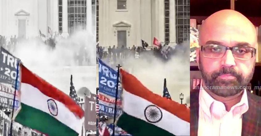 indian-flag-usa