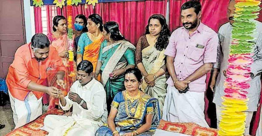pathanamthitta-rajan-saraswati.jpg.image.845.440