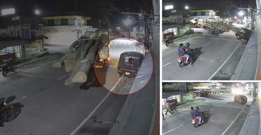 overloaded-truck.jpg.image.845.440