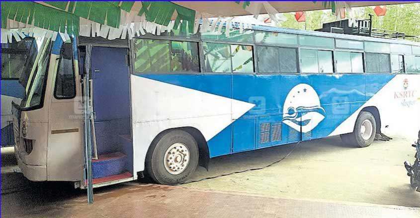 munnar-sleeper-bus