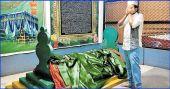 ഉമ്മൻചാണ്ടിക്കായി ഒൻപതുകാരന്റെ പ്രാർഥന; ഈ സ്നേഹത്തിനു പിന്നിൽ