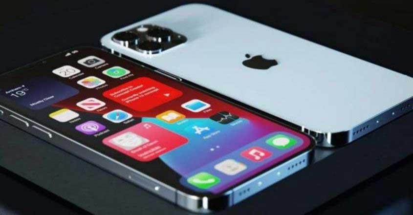i-phone-13