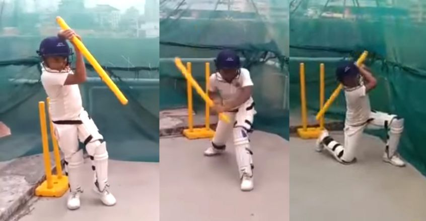nine-year-old-boy-play-cricket-with-stump-viral-video.jpg.image.845.440