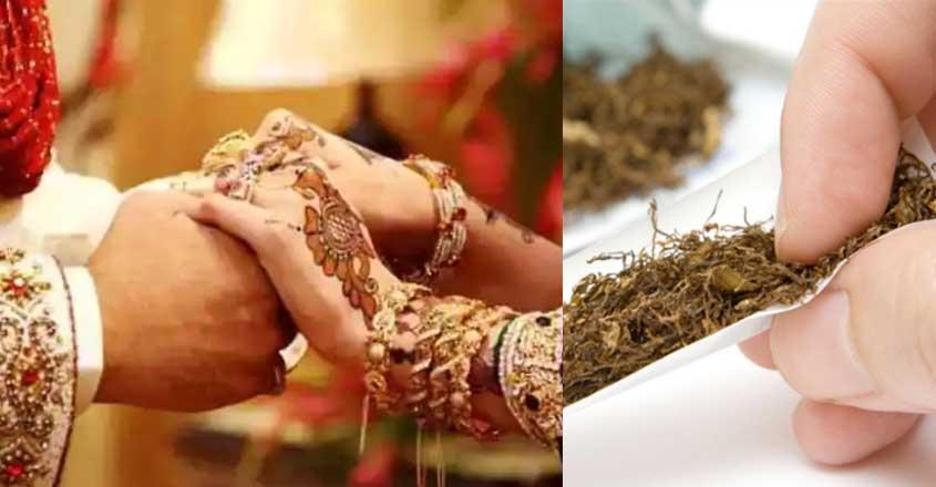 wedding-tobacco