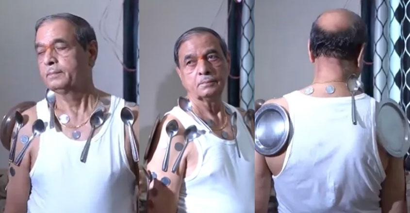 mumbai-man-after-covid
