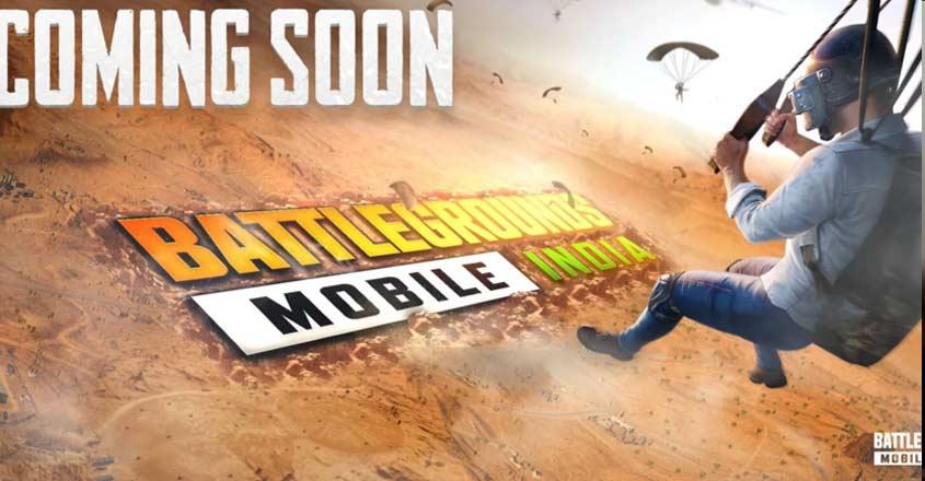 battile-ground-mobile-india