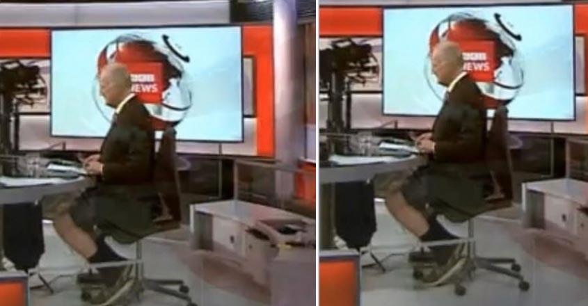 bbc-anchor