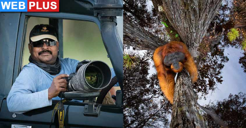 thomas-vijayan-photographer