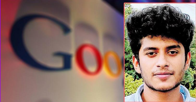 harishanker-google