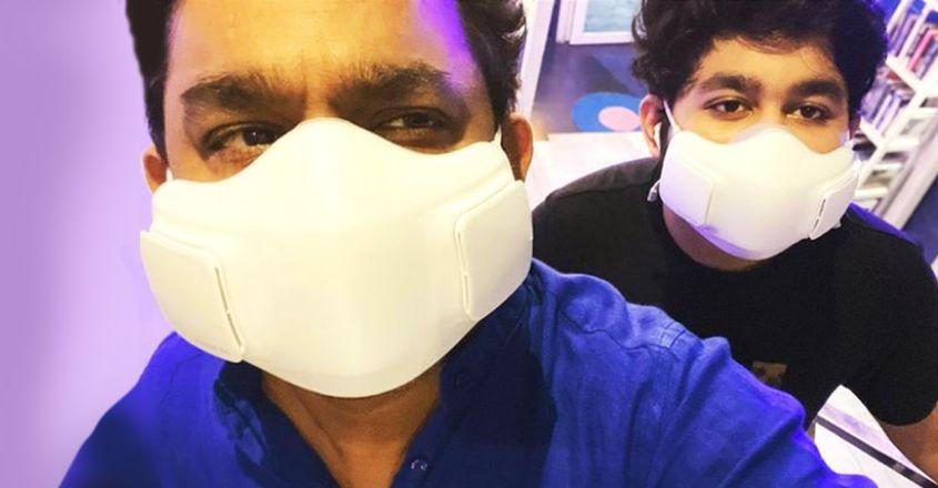 rahman-mask.jpg.image.845.440