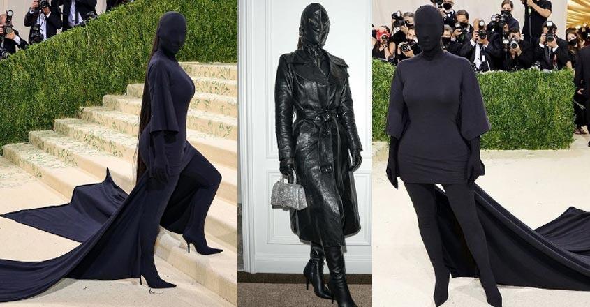 black-dress-model