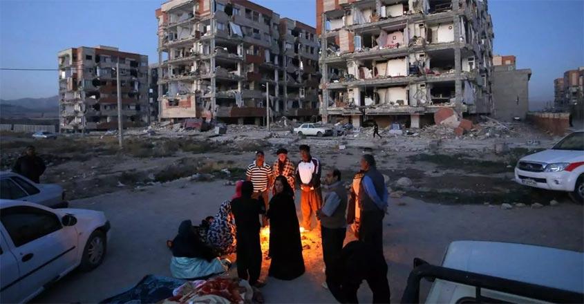 iran-iraq-earthquake