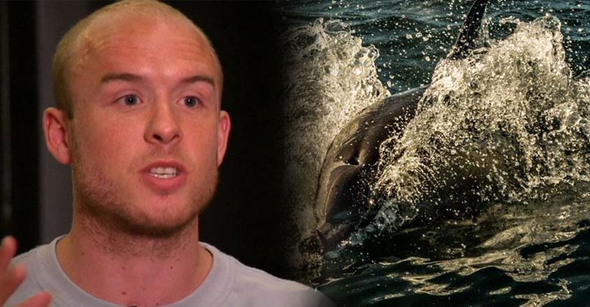 charlie-fry-shark-attack