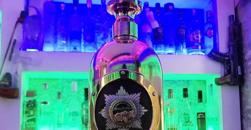 russo-baltique-vodka