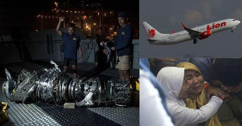 indonesia-flight-crash-updates