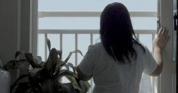 ജീവിക്കണോ? ചന്തയിൽ ഉദ്യോഗസ്ഥർക്ക് വഴങ്ങണം;കിമ്മിന്റെ നാട്ടിലെ ലൈംഗിക ചൂഷണം;ഞെട്ടല്