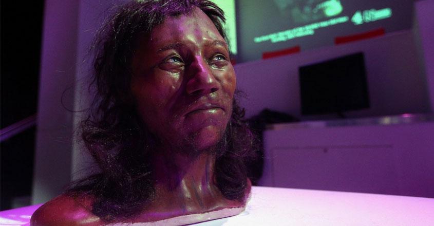 facial-reconstruction-model