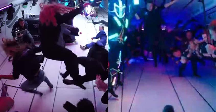 zero-gravity-party