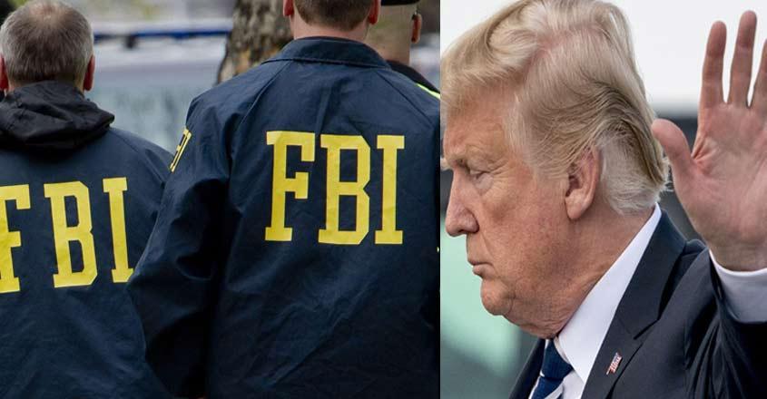 fbi-trump