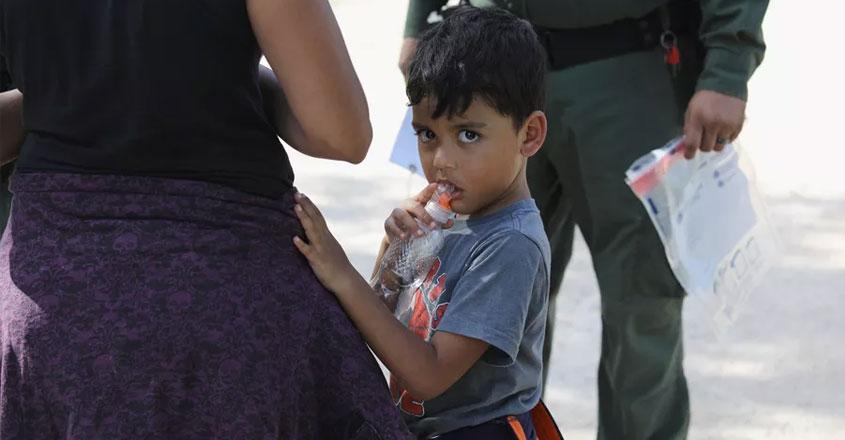 mexico-children