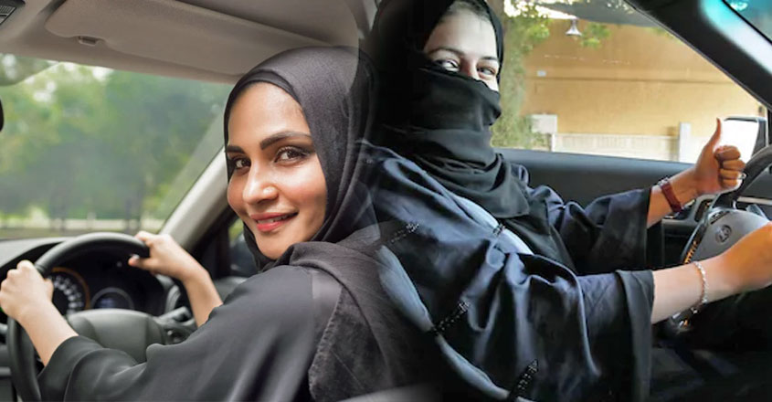 lk-saudi-driving-t
