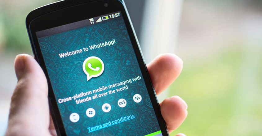 whatsapp-android-1