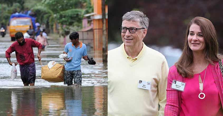 bill-gates-on-kerala-flood