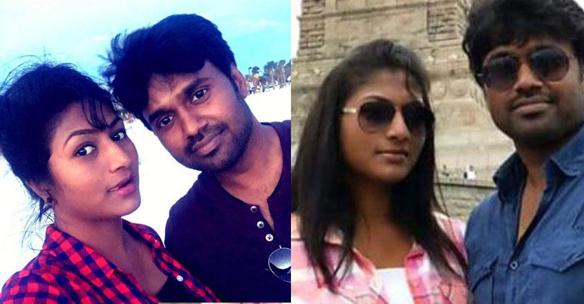 indian-couples-arrest-us