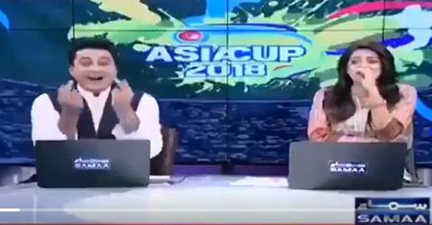 pak-anchor-news
