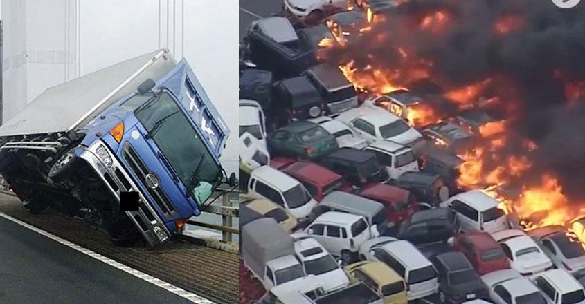 japan-typhoon