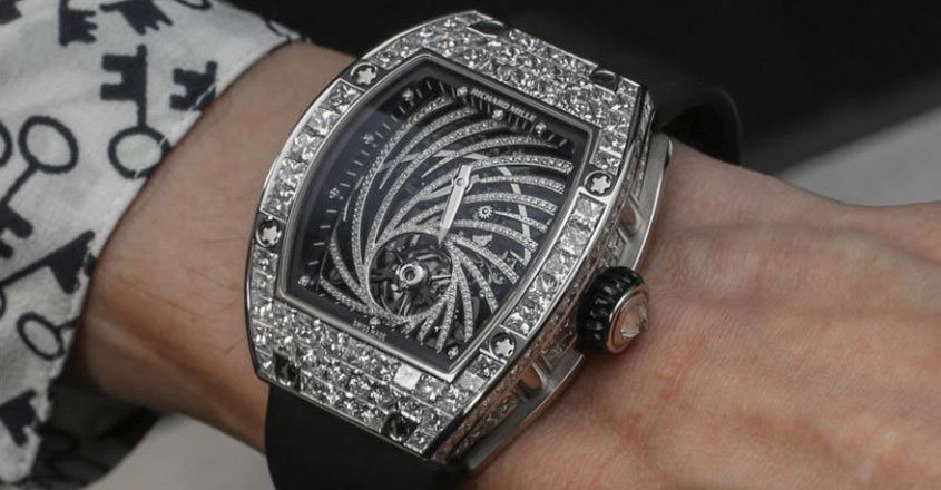 watch-theft-10