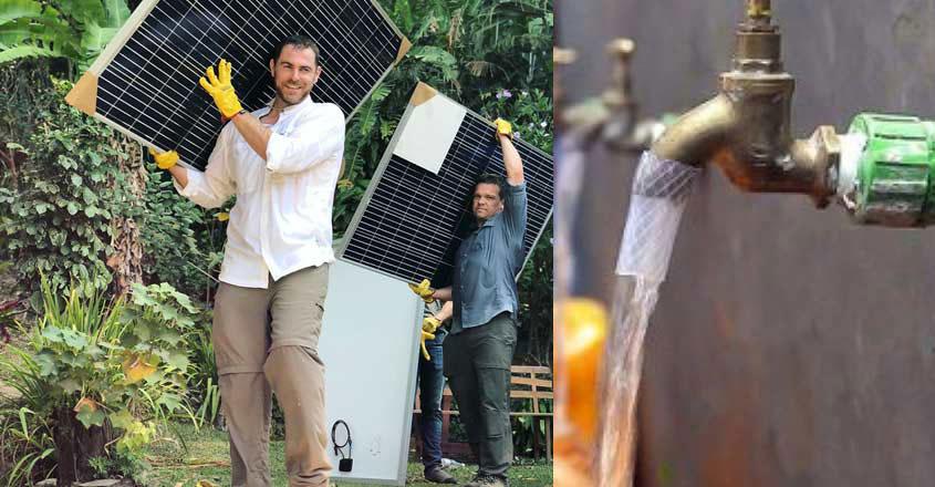 solar-water-africa