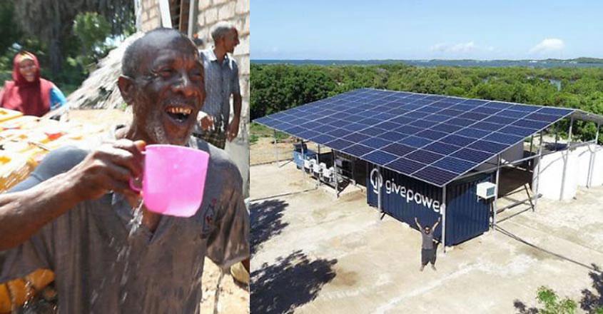 solar-water-plant