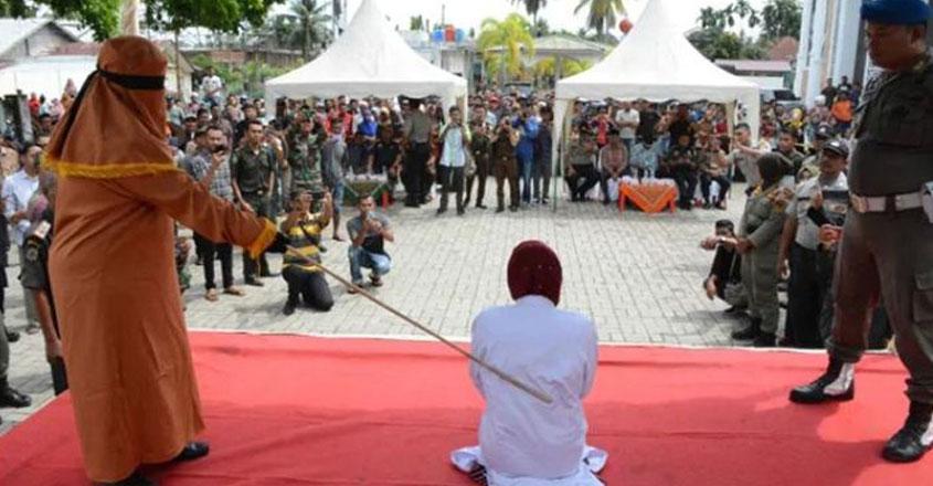 indonesia-social-media