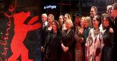 69-മത് ബെർലിൻ ഫിലിംഫെസ്റ്റിവലിന് തുടക്കം; 'ഗള്ളി ബോയ്' പ്രദർശിപ്പിച്ചു