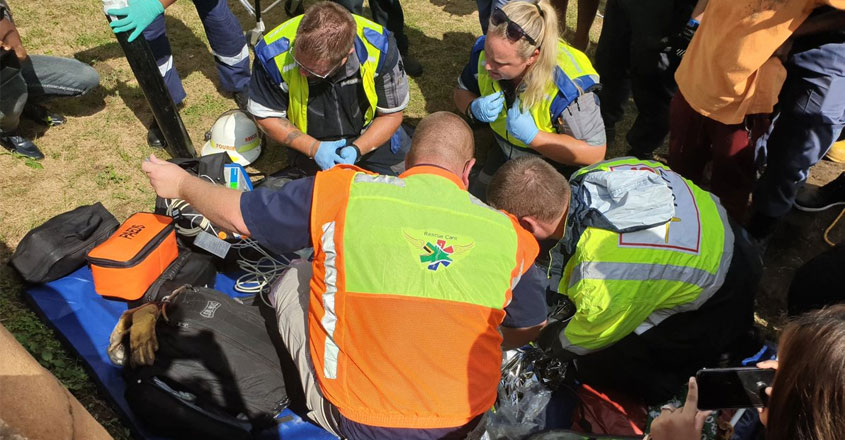 rescue-operation-south-africa