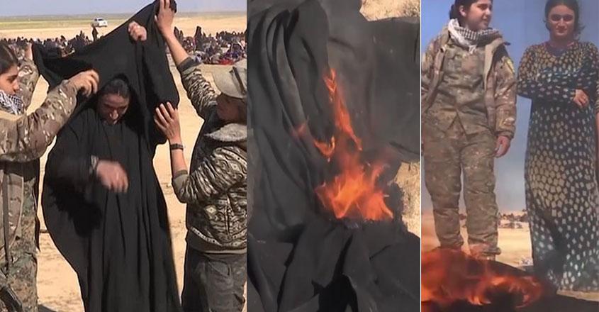 yazidi-isis-slave