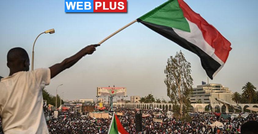 sudan-update