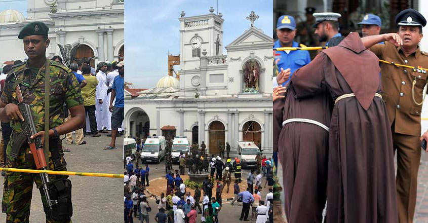 srilanka-church-new