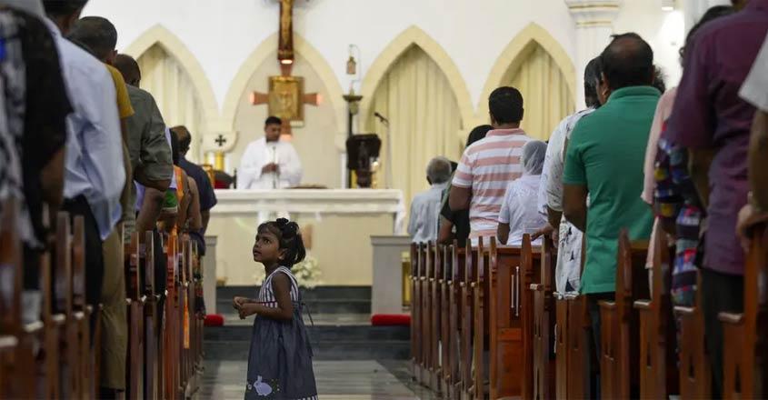 sri-lanka-churches-prayers-after-attack