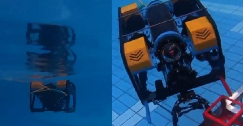 robot-underwater