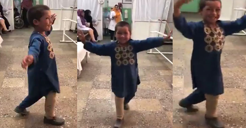 afgan-boy-viral-dance