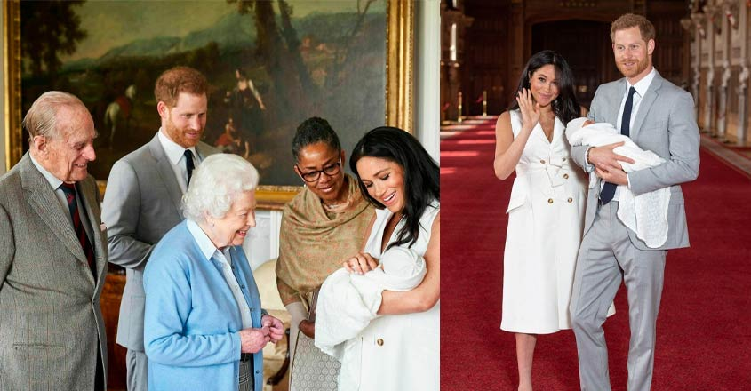prince-harry-and-meghan-introduce-their-newborn-son
