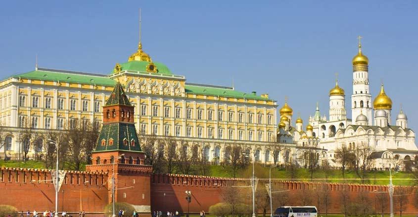 kremlin-palace-russia