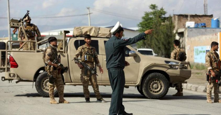 afghan-terror