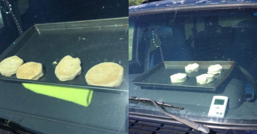 car-biscuit